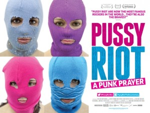 pussy-riot-poster