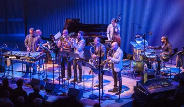 Collective_SFJAZZ_Center