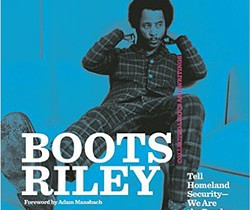 boots_riley